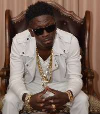 What Wale needs now is more prestigious international awards, not 'local mafia awards