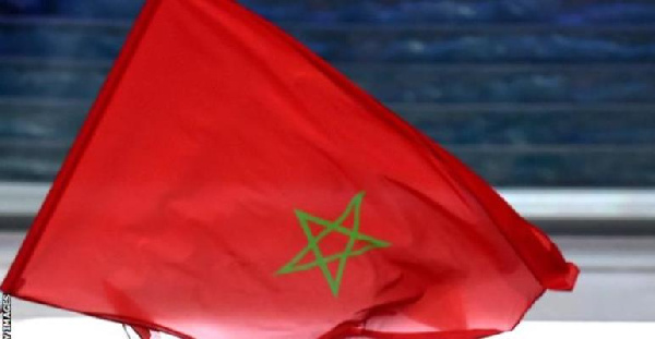 Morocco pulls out of African Para-Games