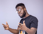 Promos have helped me a lot - Musician