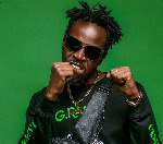 Kwaw Kese shares visuals for 'BumBum' featuring Yaw Tog, Ypee, Akata Yesu and Skonti