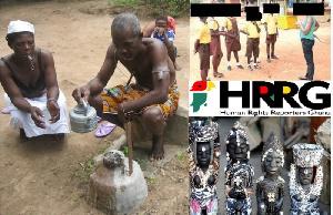 HRRG Expose