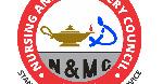 Logo of NM&C