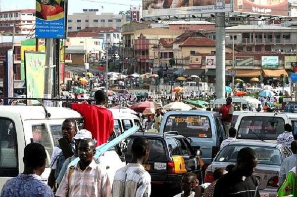 Increase in lorry fares from Monday untrue - GPRTU