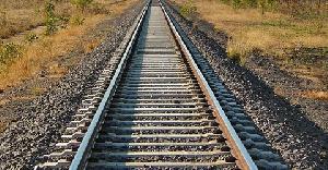 Railway - File photo