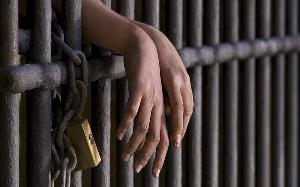 Ankaful Prisons 4