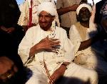 Sudan mourns former Prime Minister Sadiq al-Mahdi
