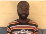 Notorious car snatcher jailed for 12 years