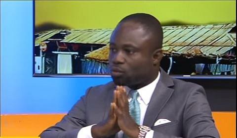 Nana Addo's excuse for not distributing ambulances doesn't make sense – Akandoh