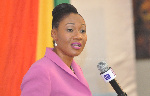 Present accurate figures and facts - EC to journalists