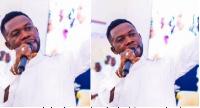 Pastor Israel Oladele Ogundipe is the leader of Celestial Church of Christ Global Genesis Parish
