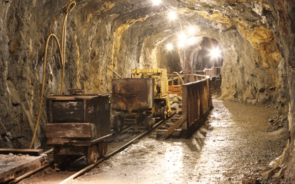 Mining firms\' debts to GRIDCo affecting work of the power producer - IES