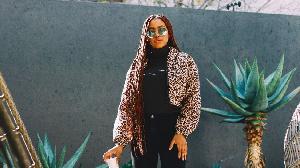 South Africa artiste AKA fiancée Anele Tembe funeral service hold for Kwazulu-Natal