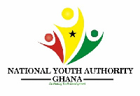 National Youth Authority