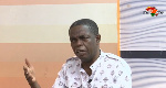 Mahama wouldn't have made his 'do or die' comment - Kwesi Pratt explains