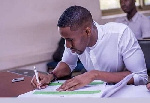 CID chases Ibrah 1 for claiming Shatta Wale has kidney problem