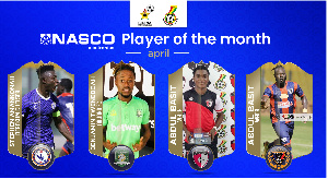NASCO PLAYER OF THE MONTH APRIL 1 Scaled