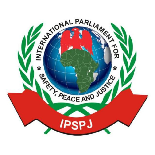 IPSPJ calls for peaceful elections in December