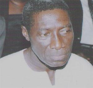 Kwame Gyasi3