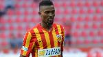 Your level is below Besiktas - Ex-Turkish star attacks Ghana's Bernard Mensah