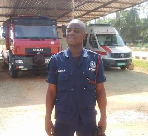Sgt Fuseini Mohamuda.jpeg