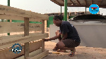 BizTech [Promo]: From the newsroom to the carpentry workshop - The story of Emelda Adjei