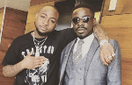 Nigeria: Davido's  lawyer reveals writer of hit track, 'Jowo'