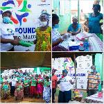 Let's not lose sight of malaria because of Coronavirus — Makarios Foundation