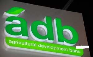 Officials of the bank have refused to comment on the development