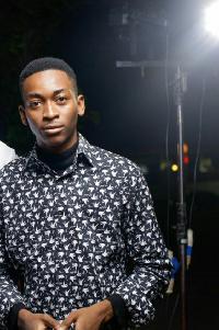Emmanuel Oscar Ugoh