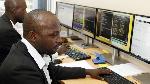 Austerity slows deals at Ugandan bourse