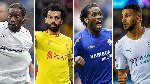 North Africa vs West Africa: Who's made bigger Premier League contribution?