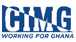 CIMG engages stakeholders on the marketing act