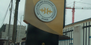 File Photo: Securities and Exchange Commission