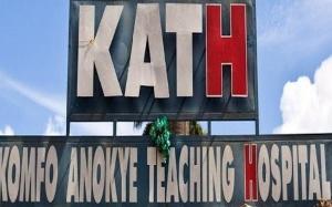 Kath2