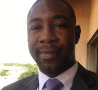The Member of Parliament for Ledzokuku, Dr Okoe Boye