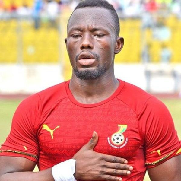 Saddick Adams, Fatawu Safiu tear into club over archaic tactics against Aduana Stars