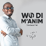 M'ViTim set to release his debut single titled 'Wo Di M'anim'