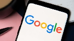 Google is the most used search engine in Ghana