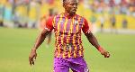 Hearts of Oak make Joseph Esso U-turn, player to sign new deal