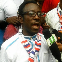 Richard Boadi Soadwa