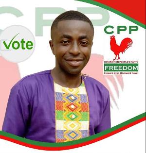 Maxwell Kwame Atsah CPP 6.png