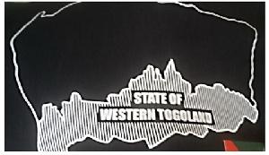 Western Togoland24
