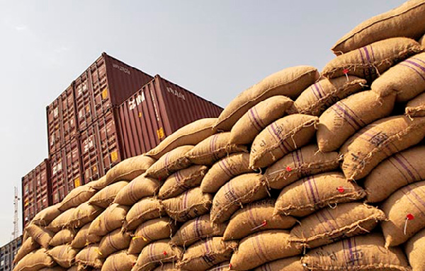Stakeholders maintain freight rates for cocoa shipment