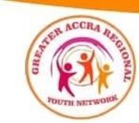 The Greater Accra Regional Network (GARYN)