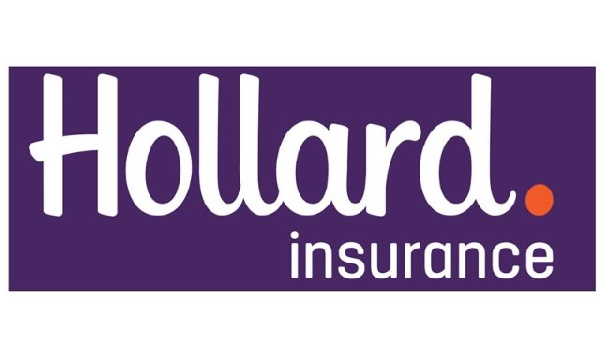 Insure to protect your investments, patrons – Hollard MD advices event organisers