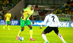 My time to start scoring is now - Young Africans forward Michael Sarpong