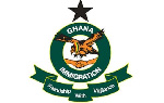 Report suspicious activities along border towns – Ghana Immigration Service