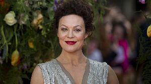 Helen McCrory Harry Potter: Damien Lewis announce death of e wife but who she be?