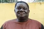Jamestown bullion van attack: Family of killed trader wants support for children