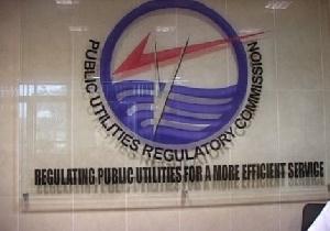 Public Utilities Regulatory Commission (PURC)